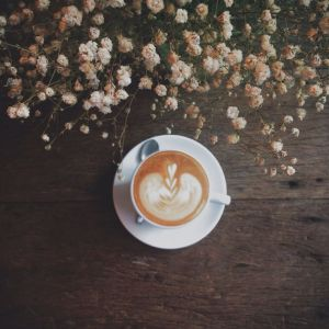 coffee17