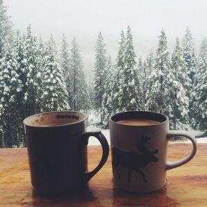 coffee18