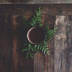 coffee19
